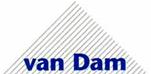 Immobilien Van Dam