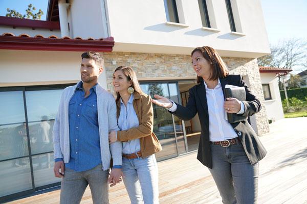 Immobilienverkauf-van-Dam