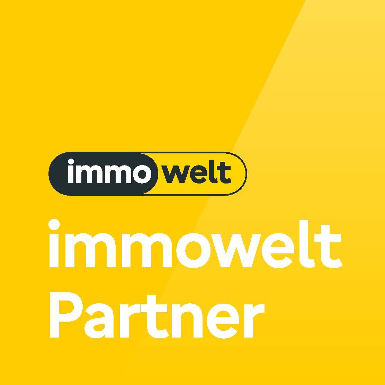 Partner immowelt