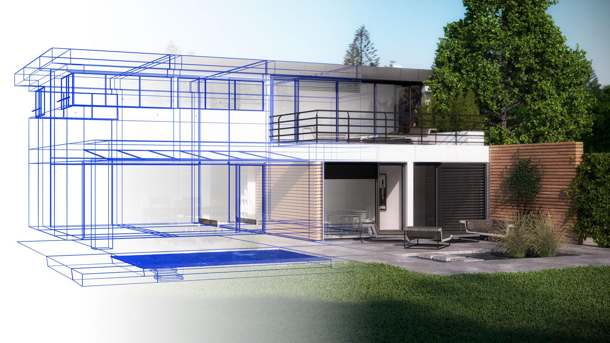 van Dam Immobilien Finanzierung